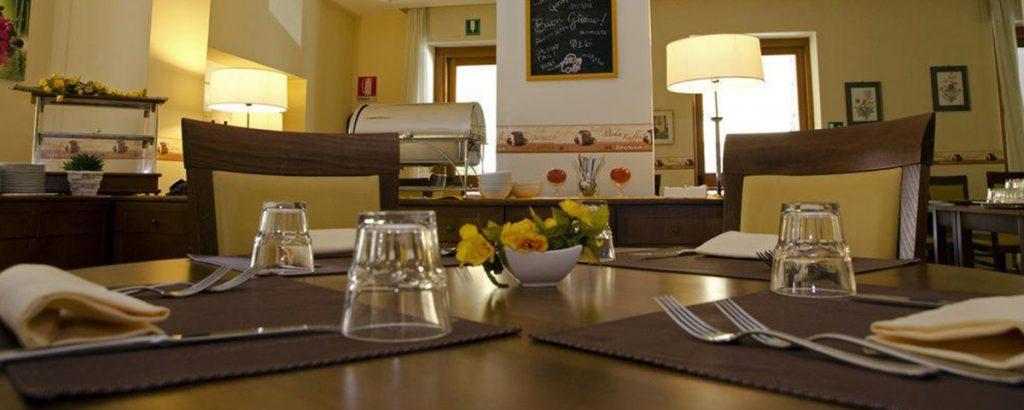 Casa Soggiorno Giuochi Delfici Roma - Casa Soggiorno ...